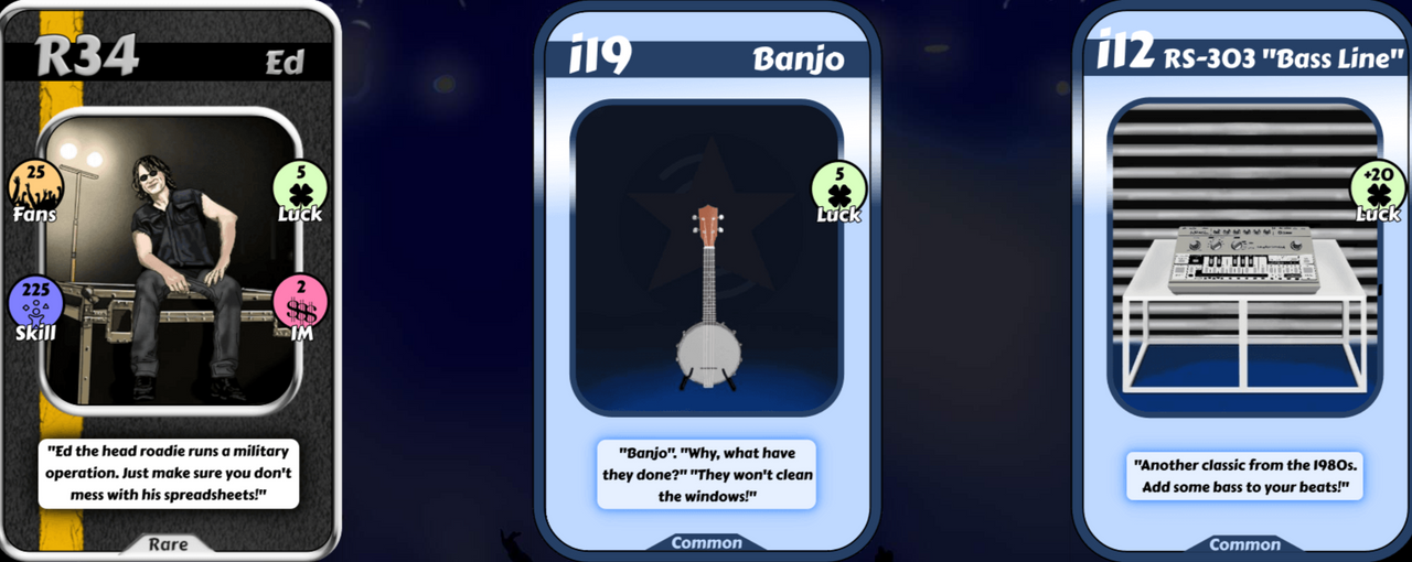 card65.png