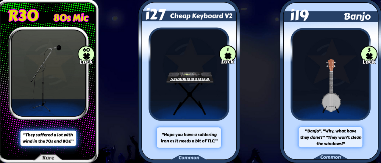 card57.png