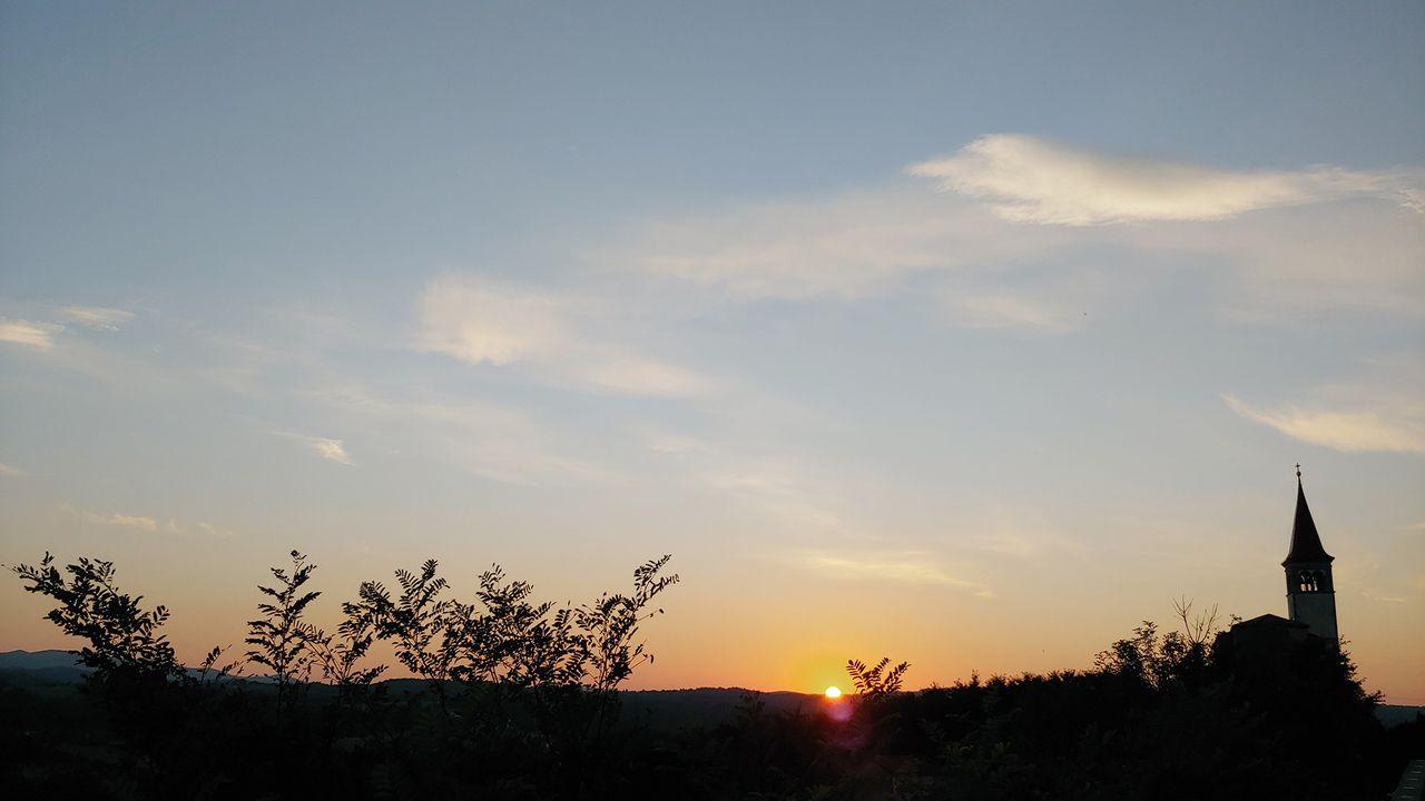 suns13.jpg