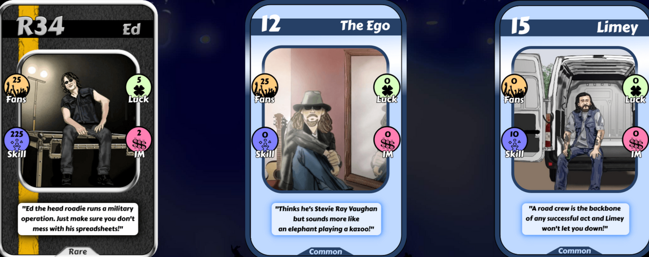 card82.png