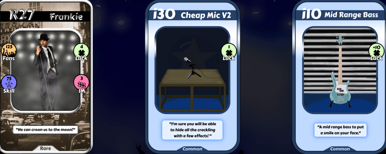 card84.png