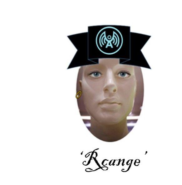 Arcange.jpg