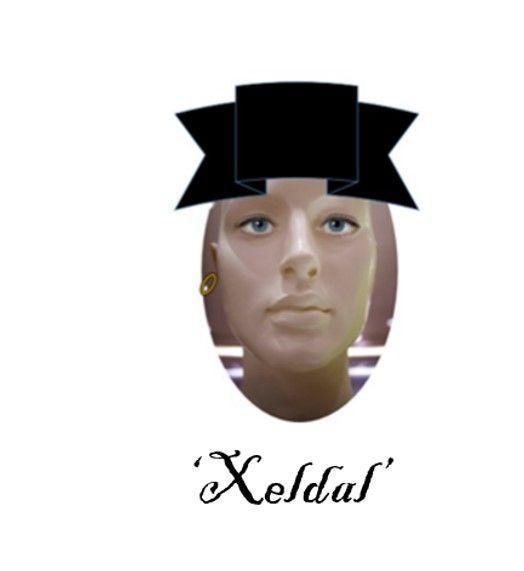 Exeldal.jpg