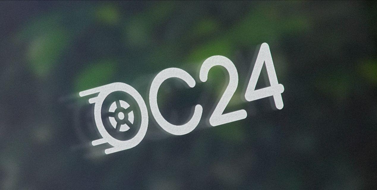 C24logo.jpg