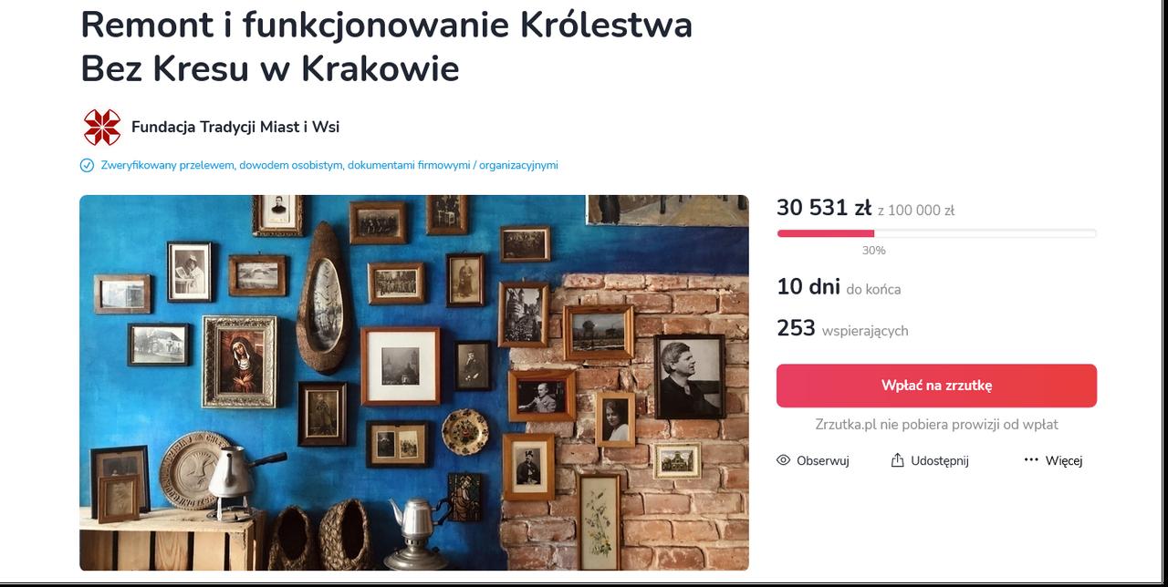 screenshot_2021_06_16_at_00_48_27_remont_i_funkcjonowanie_kr_lestwa_bez_kresu_w_krakowie_zrzutka_pl.png