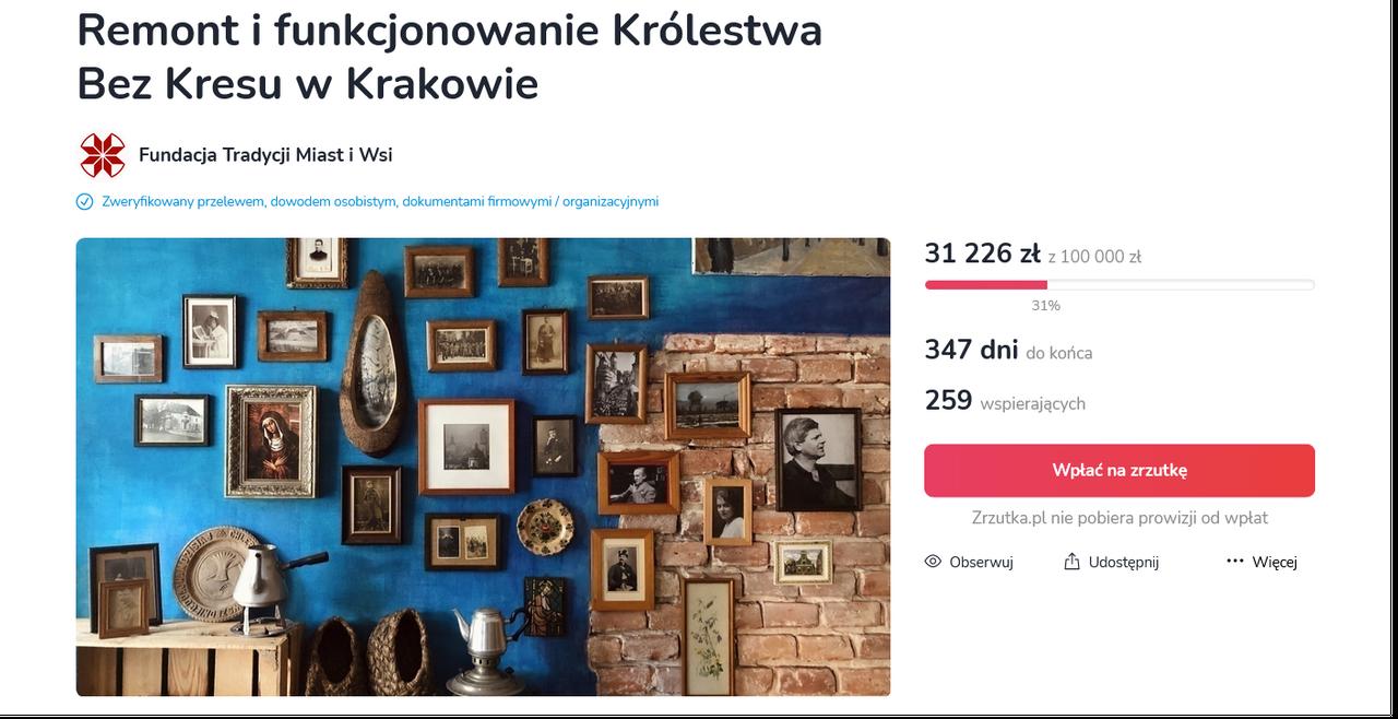 screenshot_2021_07_14_at_23_51_34_remont_i_funkcjonowanie_kr_lestwa_bez_kresu_w_krakowie_zrzutka_pl.png
