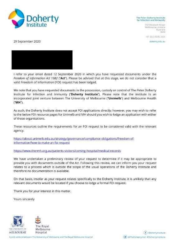 Doherty-Inst-Australie-prelim-response-re-isolation[1].jpg