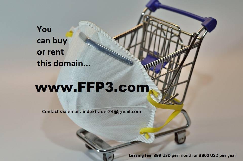 repurchase-market-4991446_960_720 ffp3 Anzeige 3.jpg