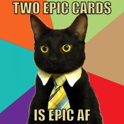 twoepiccardsisepicafbusiness_cat_2021_01_09_at_04.12.22_pm.jpg