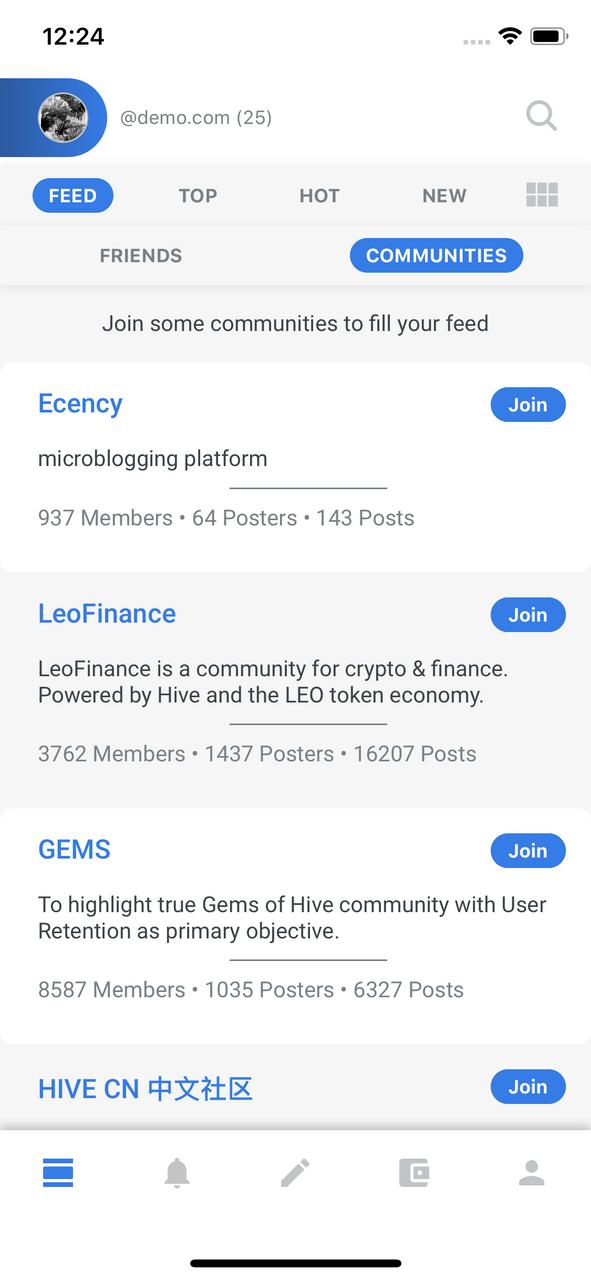 ecency-suggests-communities