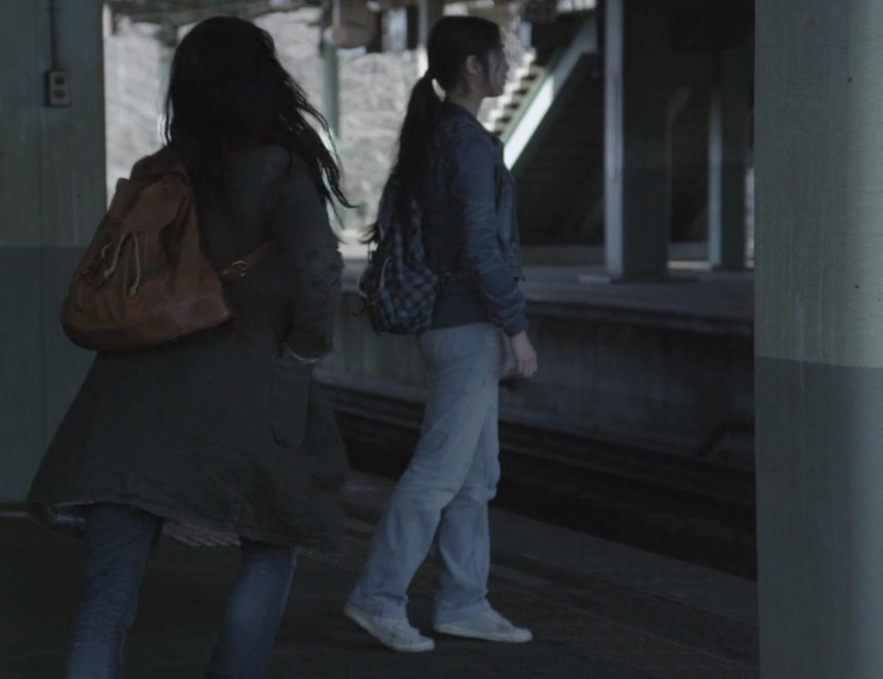 Screen Shot 2020-04-29 at 下午3.24.16.png