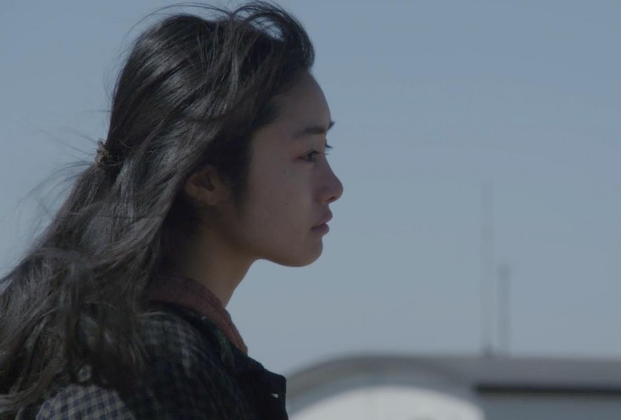 Screen Shot 2020-04-29 at 下午3.14.24.png