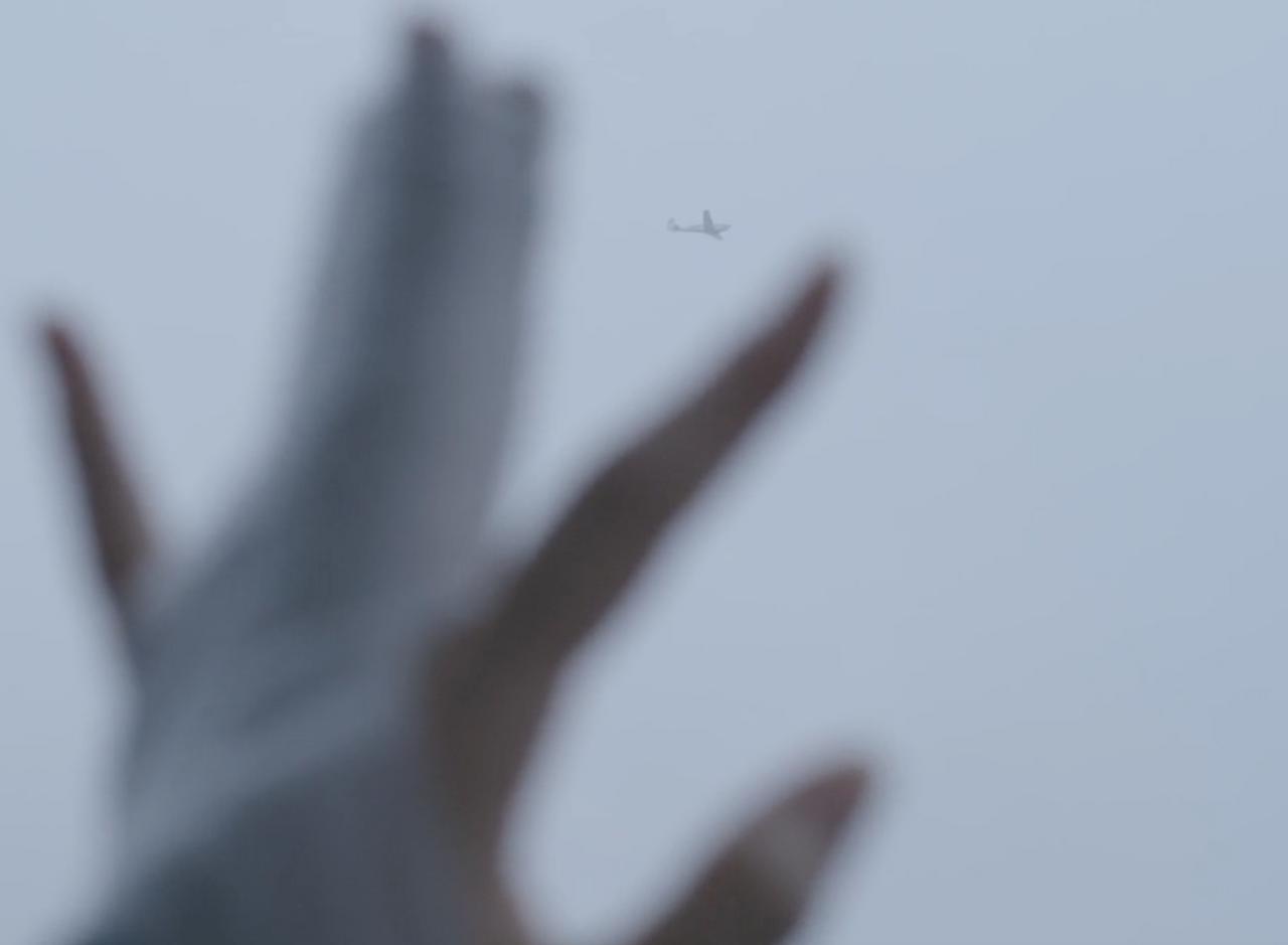 Screen Shot 2020-04-29 at 下午3.25.08.png