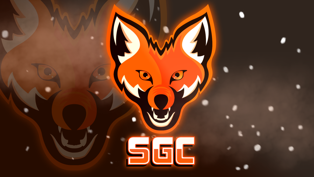 SGC_Wallpaper.png