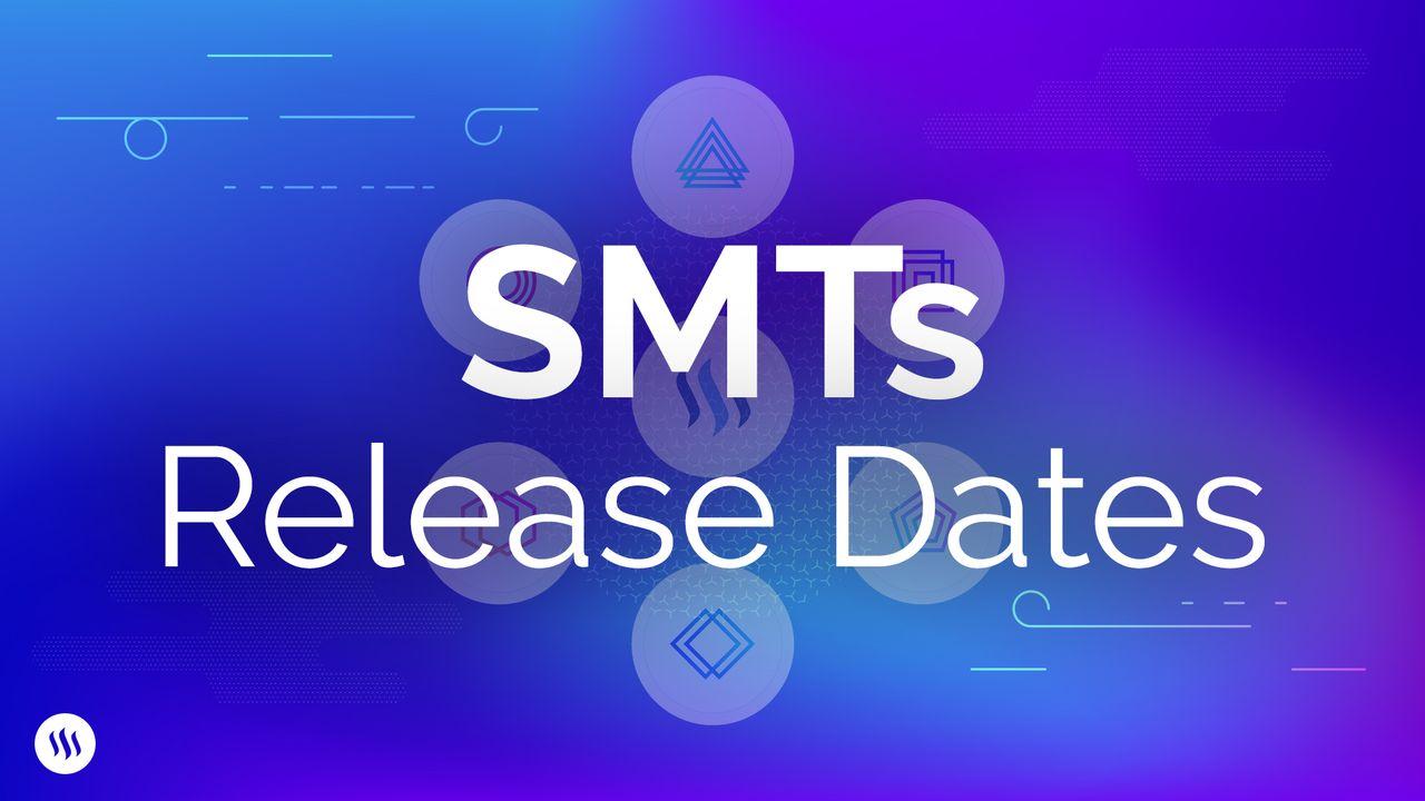 SMT Release.jpg