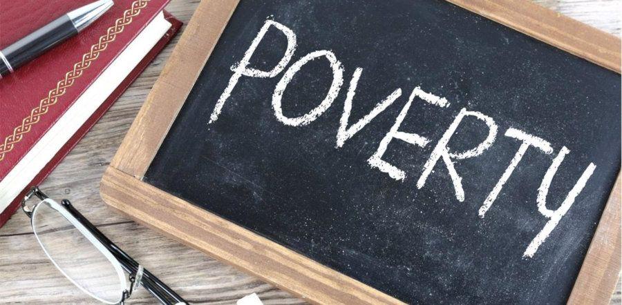 poverty_small.jpg