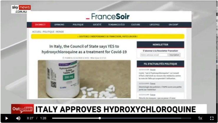 Italy approves20201214_184653.jpg