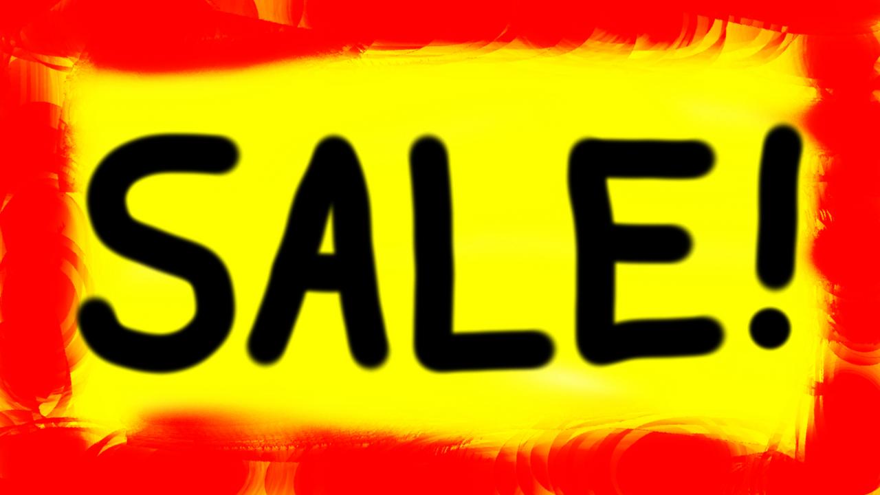 NoNamesLeftToUse  Sale.png
