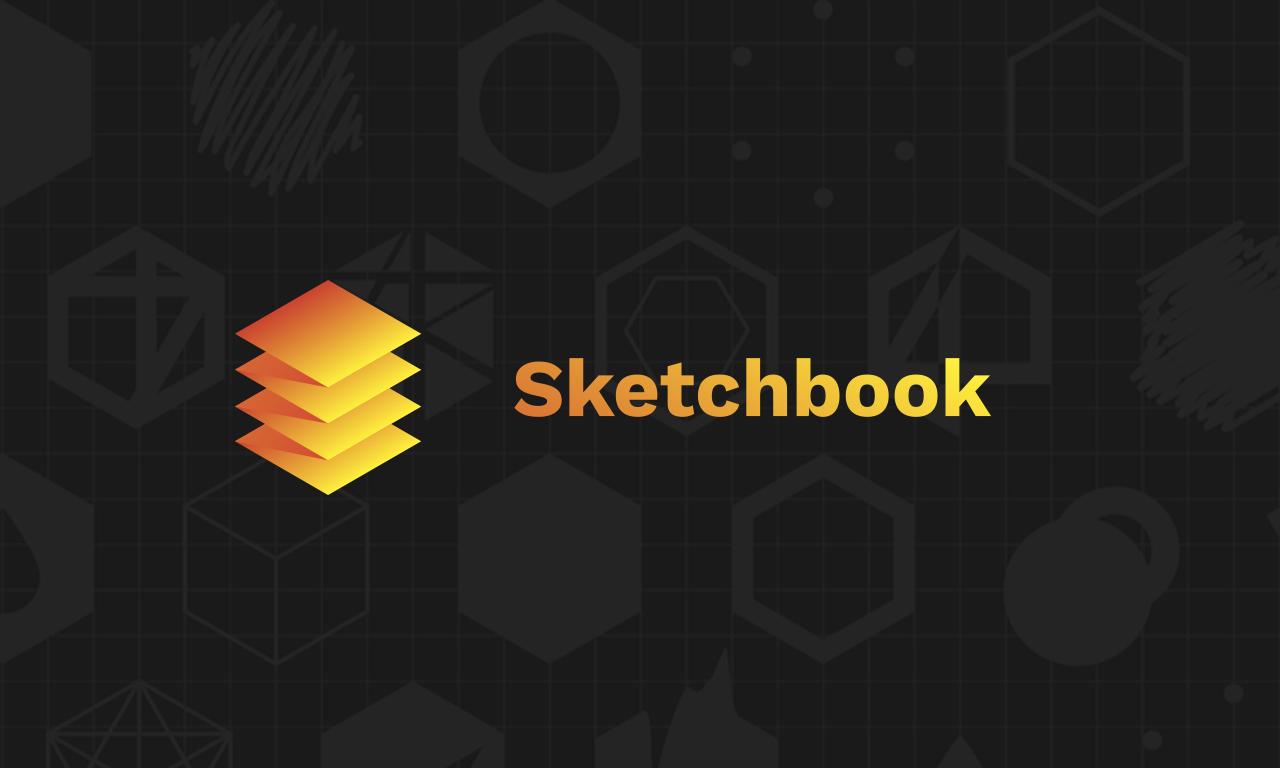 Sketchbook  Thumbnail Template.png