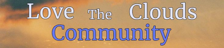 lovetheclouds_community_banner.jpg
