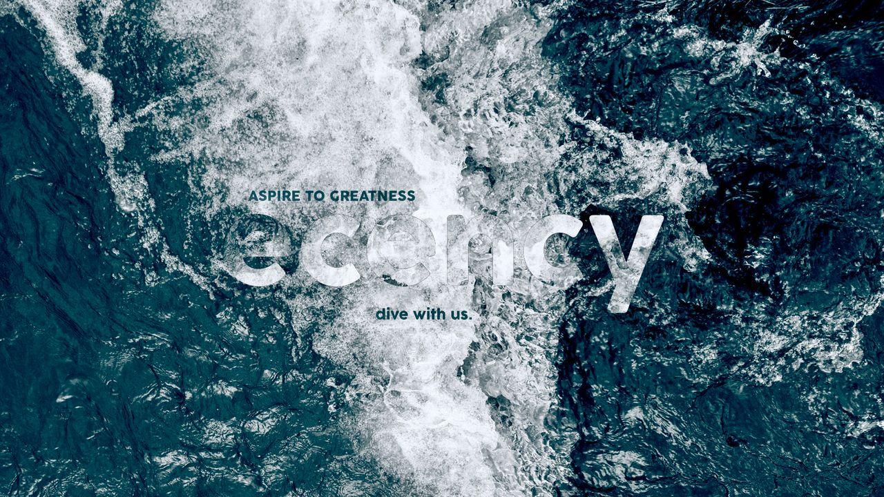 ecency_great.001.jpeg