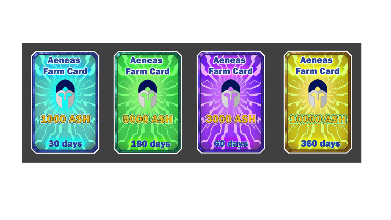 card_aeneas_set_1.png