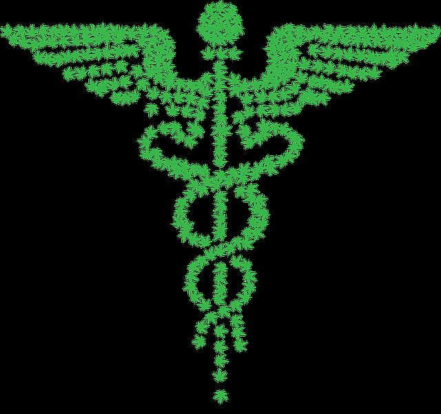 caduceus_cannabis.png