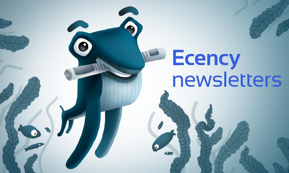 ecency-newsletter-on-decentralized-web
