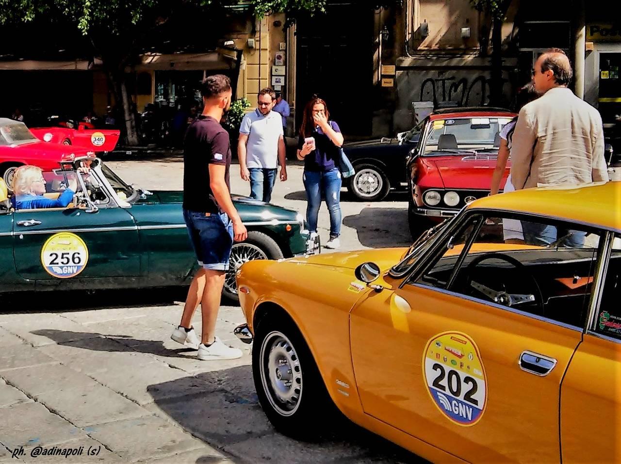 yellow_autogialla.jpg