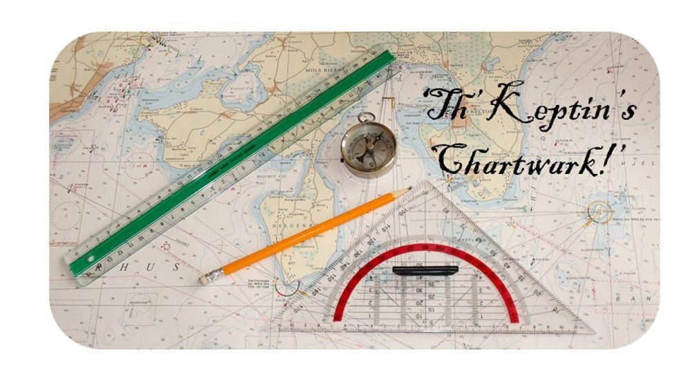 captains-chartwork.jpg