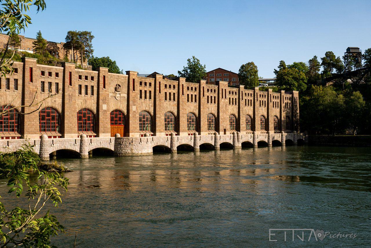 Wasserkraftwerk-13.jpg