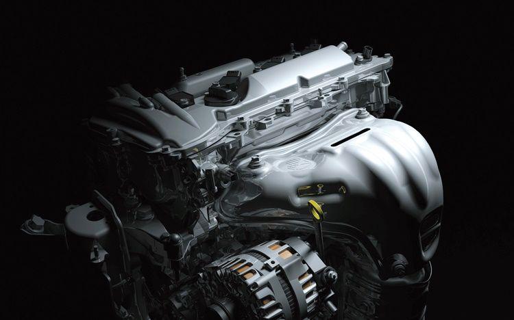 Toyota-alphard-023.jpg