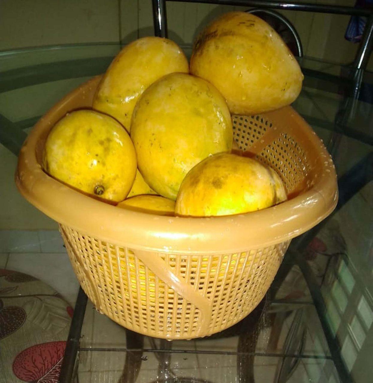 upload 2 mango.jpg