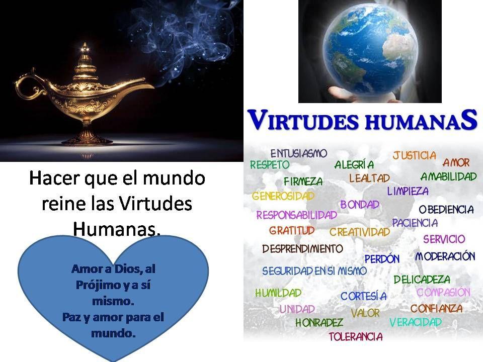 Virtudes Humanas.jpg