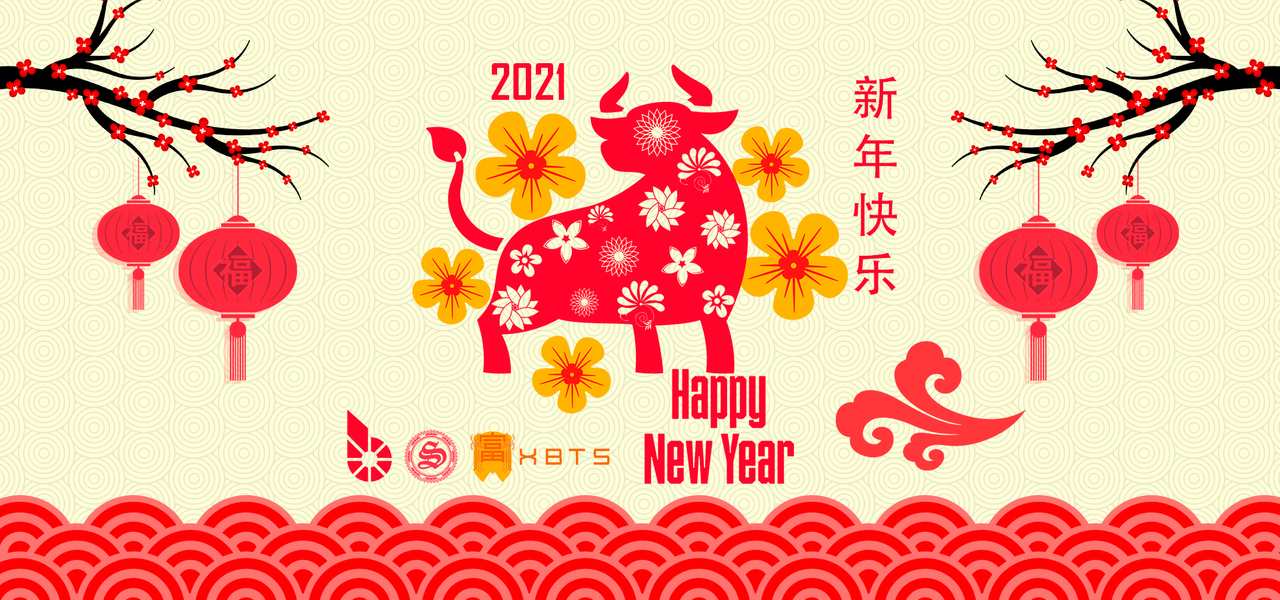Lunar new year.png