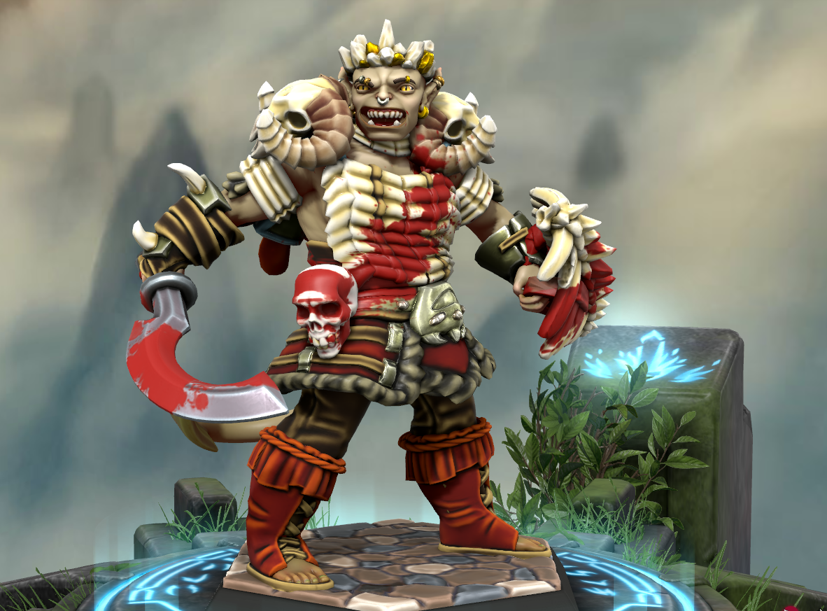 Gobling King 2.PNG