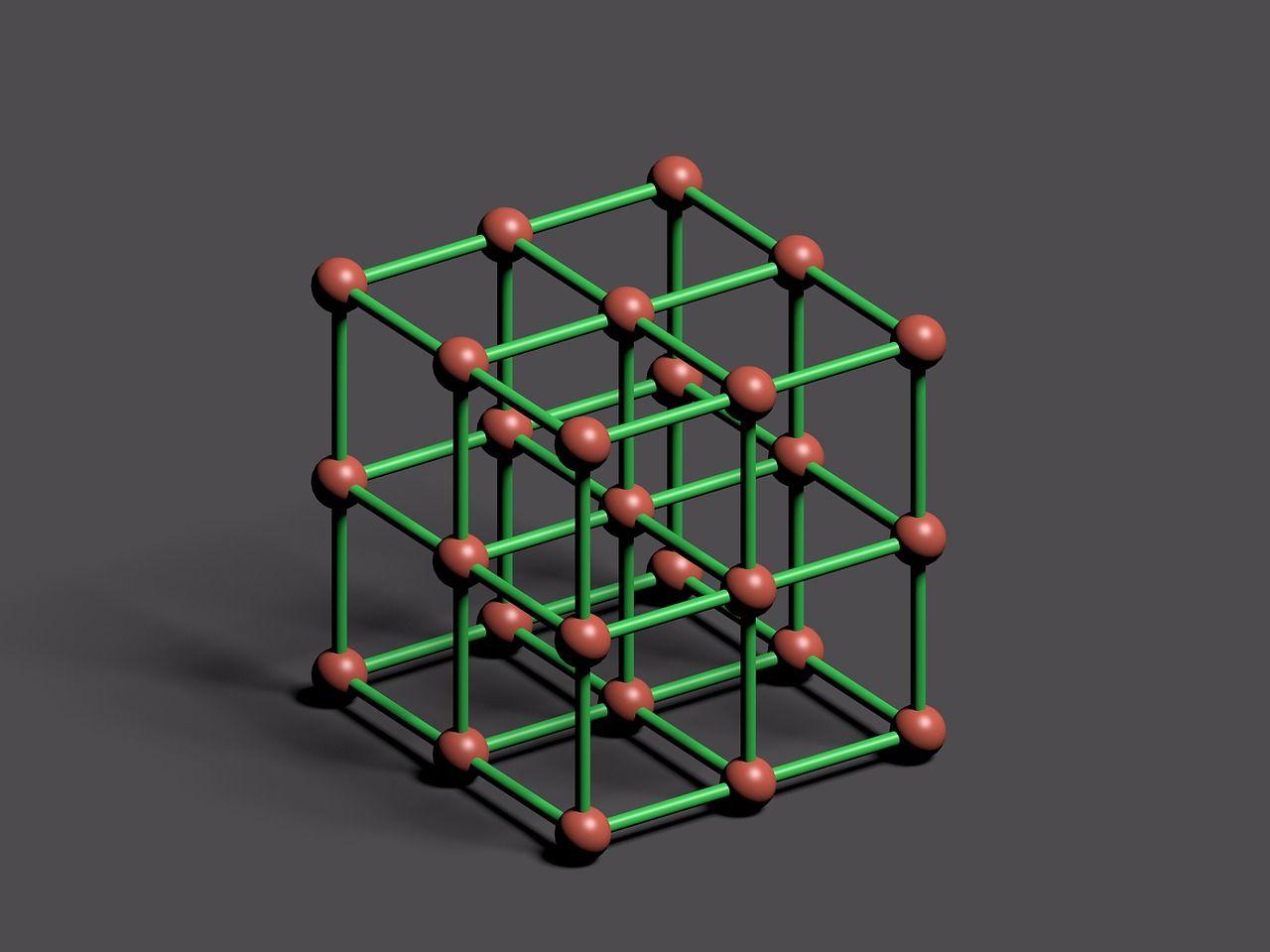 atoms-3630316_1280.jpg