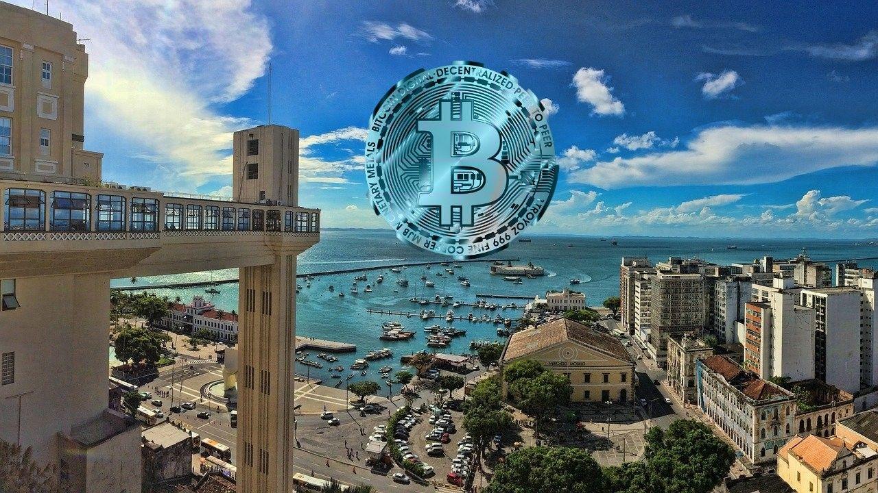 Salvador Bitcoin.jpg