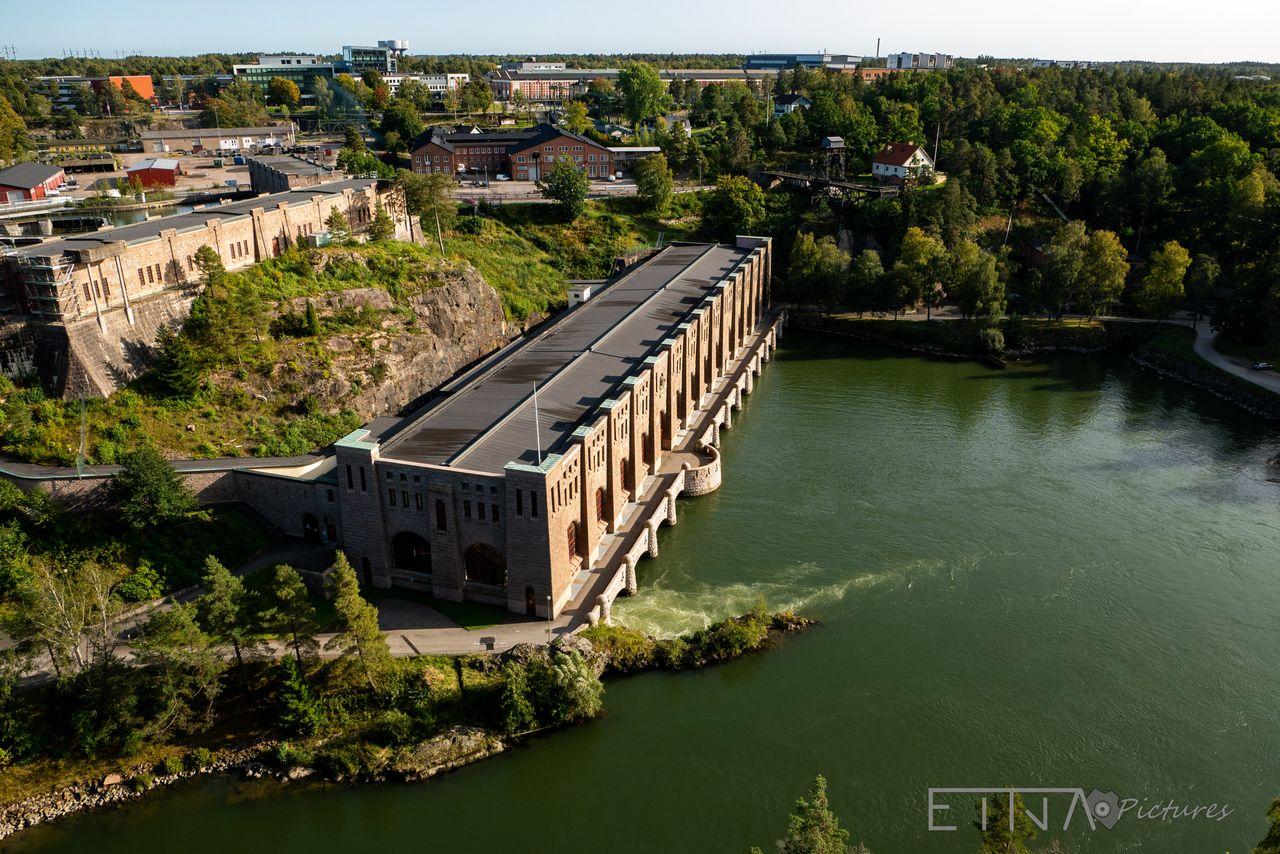 Wasserkraftwerk-10.jpg