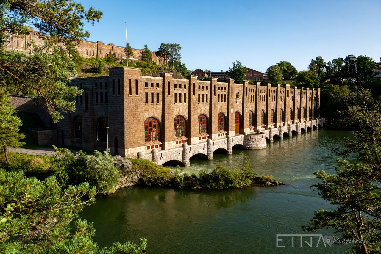 Wasserkraftwerk-12.jpg
