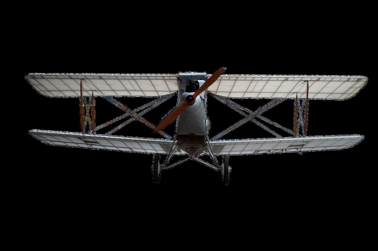 plane-5307103_1920.png