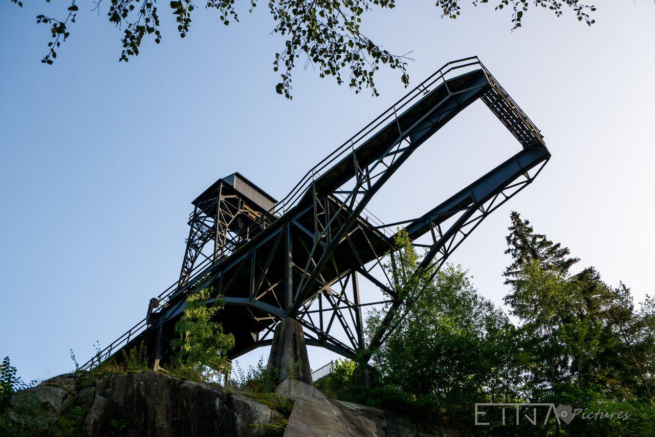 Wasserkraftwerk-17.jpg
