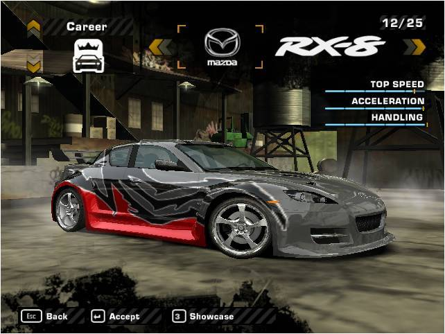 #12 Mazda RX-8.jpg
