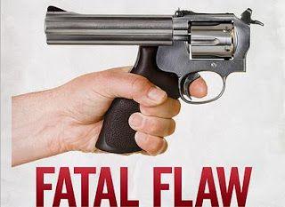 fatal flaw gun.jpg