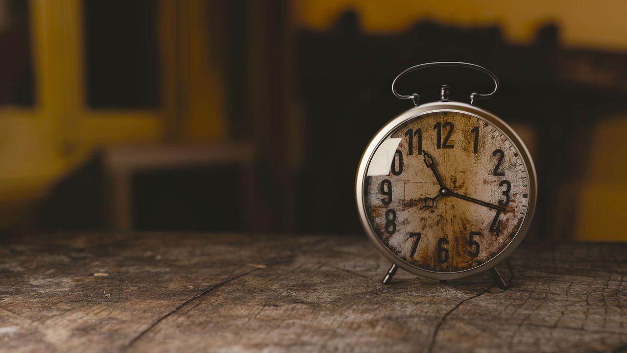 clock1274699_1920.jpg