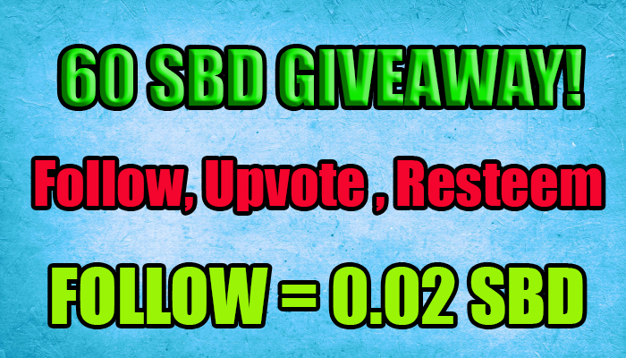 steemit giveway.png
