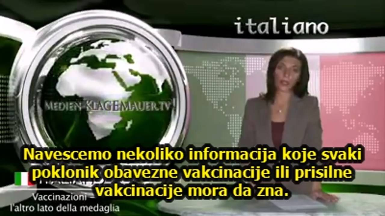 ŠVAJCARSKA TELEVIZIJA NE LAŽE JAVNOST O VAKCINAMA.mp4_snapshot_01.01.591.jpg