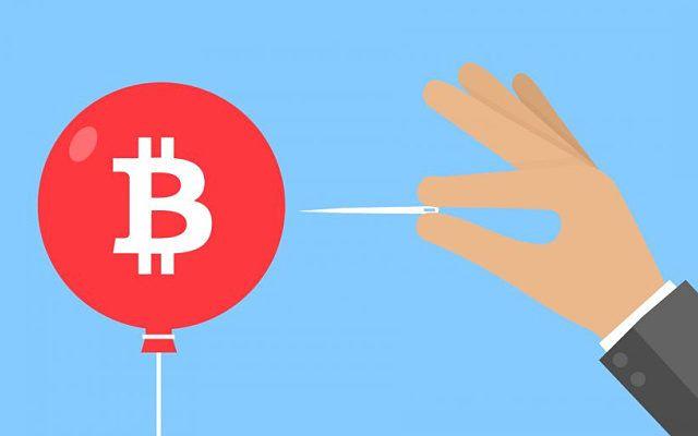 Bitcoin-boom-bubble-cryptocurrency-stock-market-ASX-DOW-climb-640x400.jpg