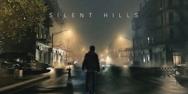 (Eng-Esp) 🎮 'P.T.': Silent Hills by Hideo Kojima