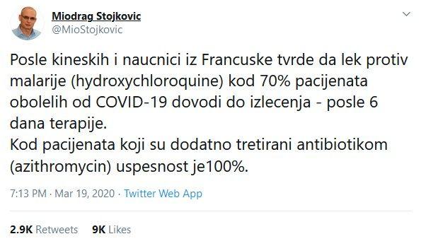 Stojko-2020-03-20_104013.jpg